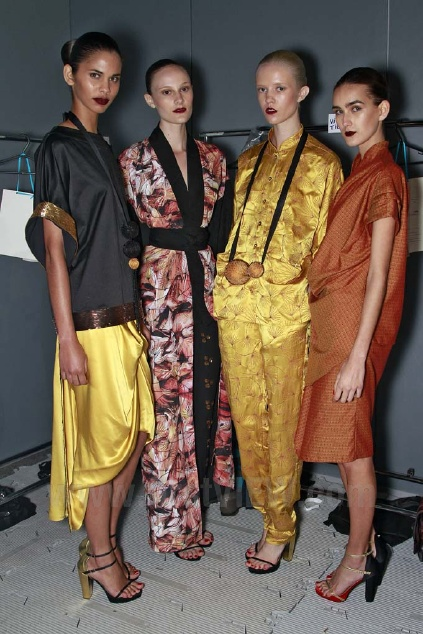 Ready_to_Wear_Fall_Winter_2012_Patachou_BS_Rio_Fashion_Week
