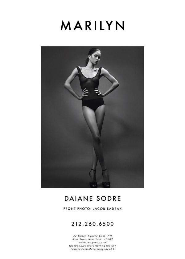 daiane sodre 06