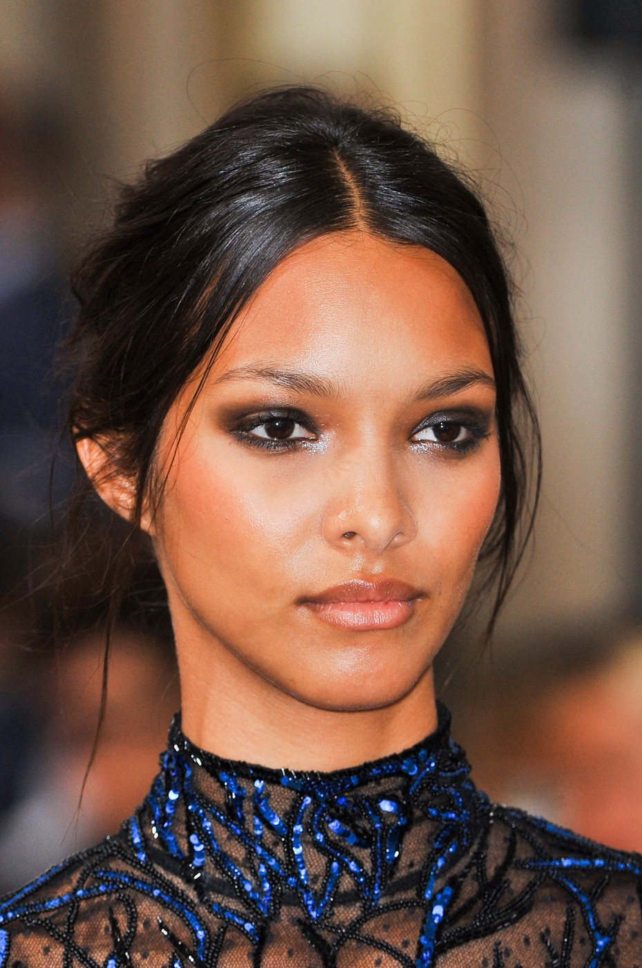 Lais Ribeiro naked (39 photo), images Feet, Snapchat, panties 2015