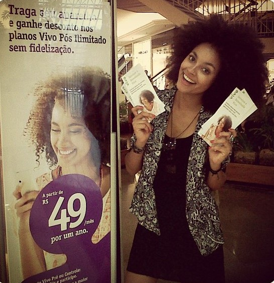 Paula Almeida 29
