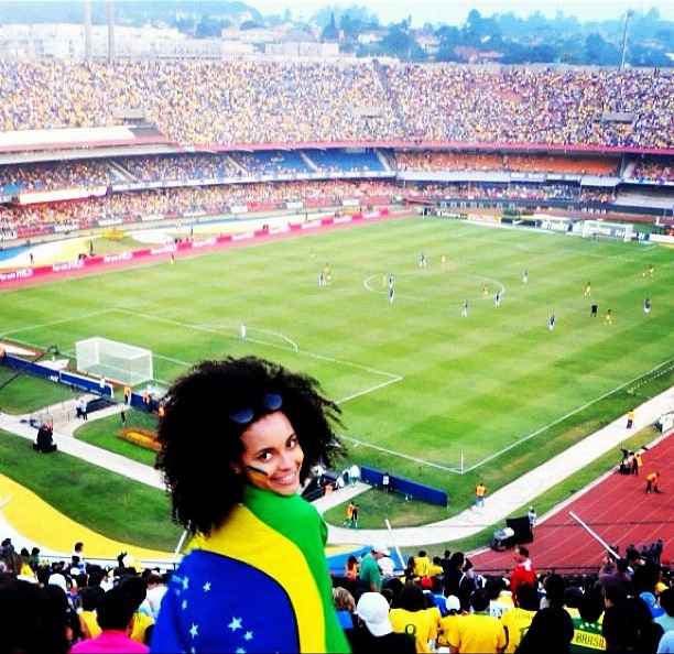 Paula Almeida 31