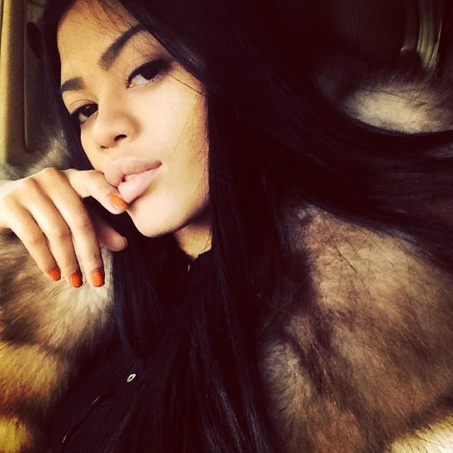 Tina Sokol 37