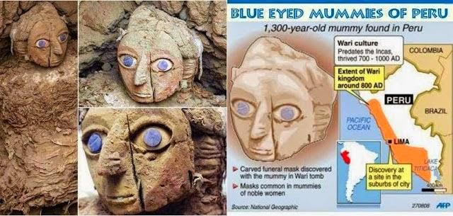 blue eyes 04