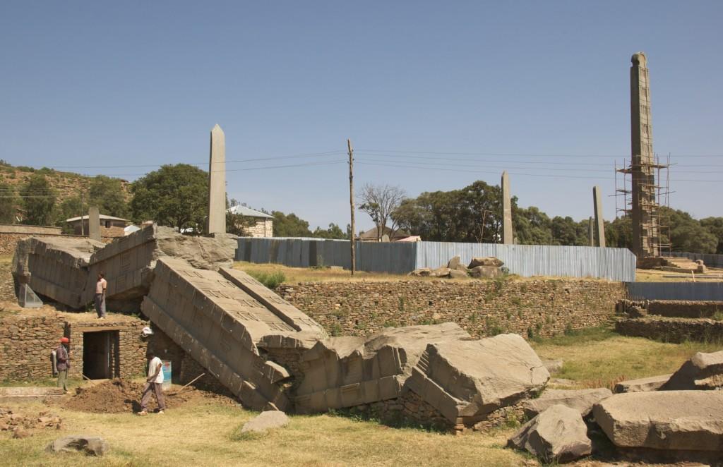 ethiopia 04