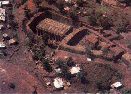 ethiopia 08