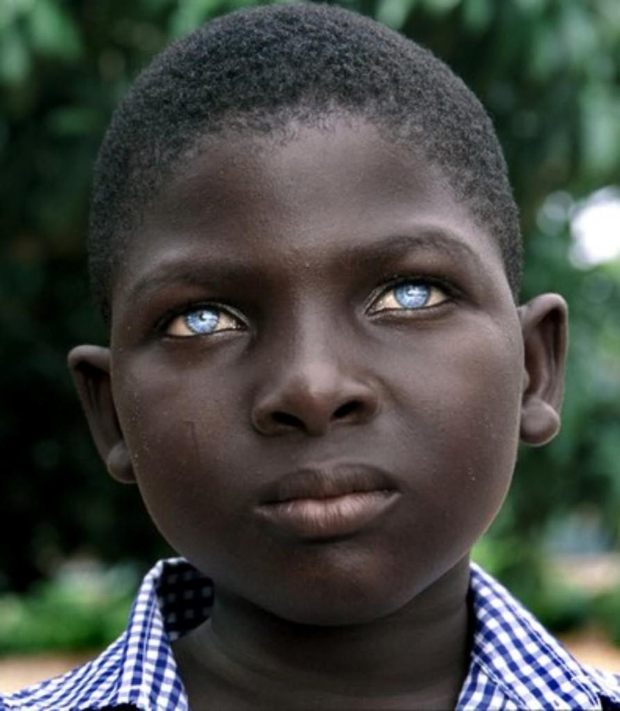 eyes 09