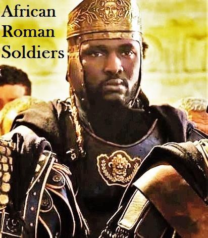 african-romans-12