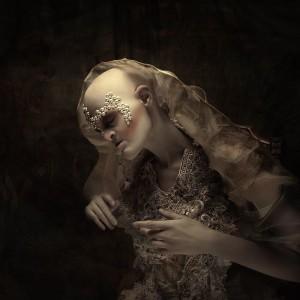 Melanie Gaydos 02