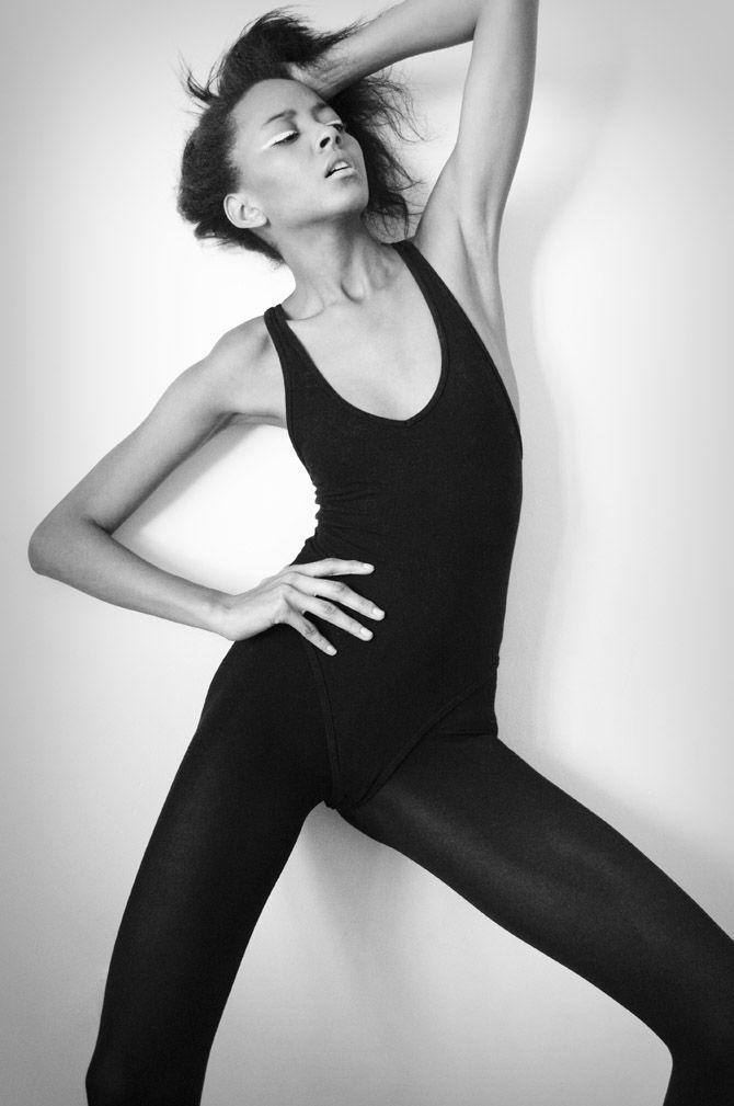 Michelene Auguste 01