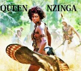 Queen-Nzinga 50 (2)