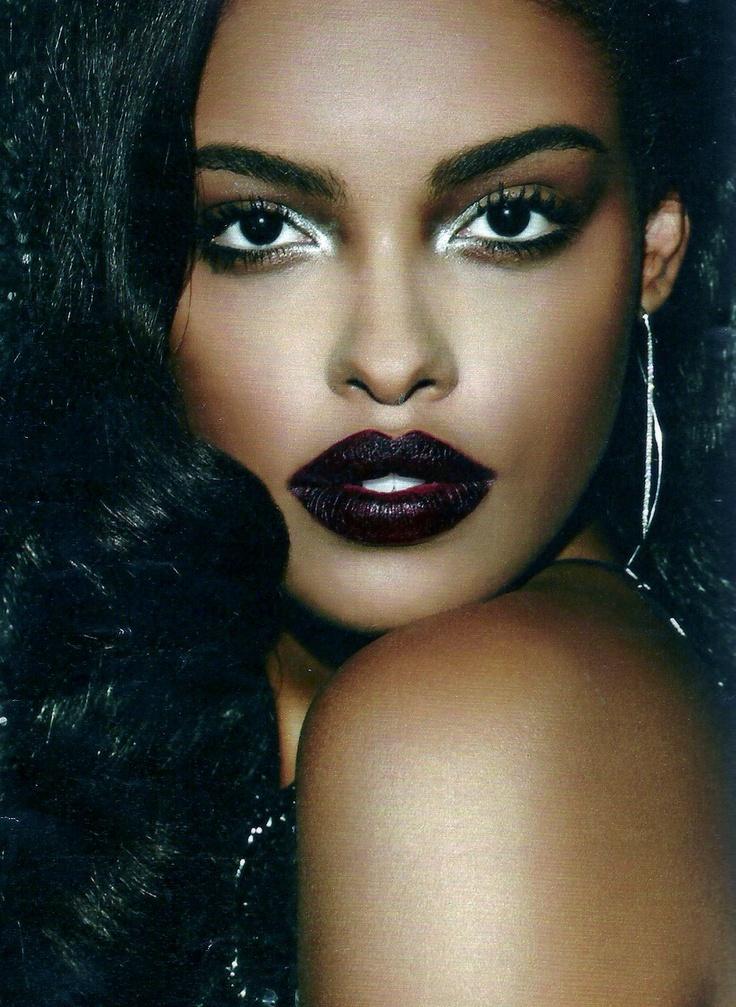 Brazilian Model: Rejane Lima