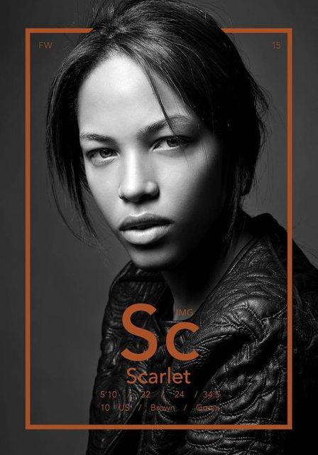 Scarlet Pena Quezada 05 - Scarlet-Pena-Quezada-05