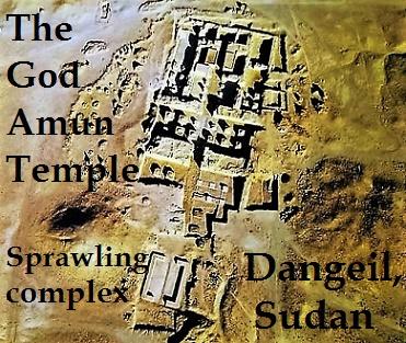 sudan-temple-02