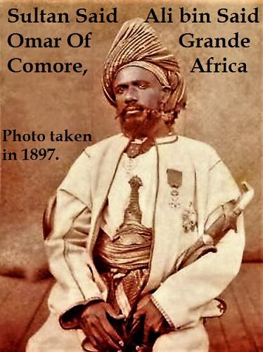 sultan-said-ali-bin-said-omar-of-grande-comore-1897-01
