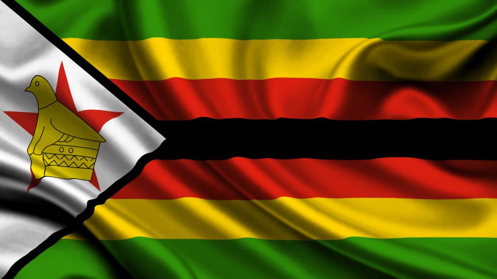 Wall of Zimbabwe 05