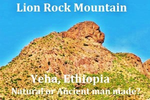 Yeha-Lion-shaped-mountain 100