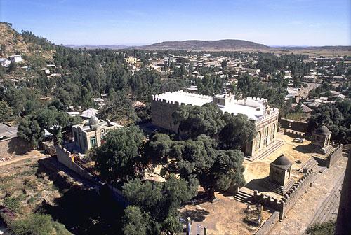 ethiopia 02