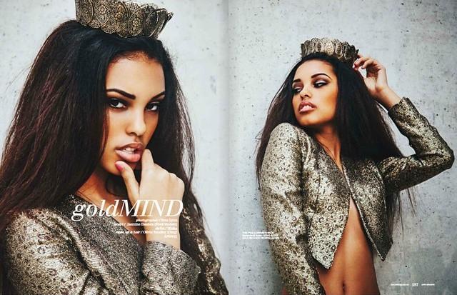 jasmine daniels 04