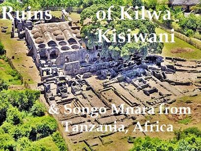 kilwa-ruins-tanzania-109