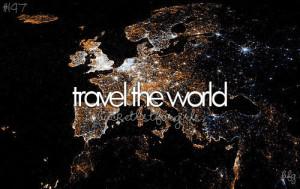 travel 03
