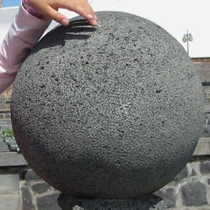 Tenerife pyramids balls 00