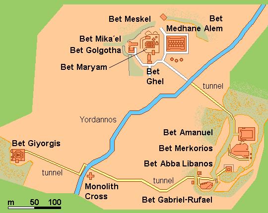 ethiopia 03