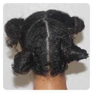 hair 01