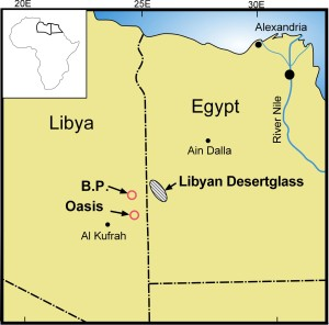 libya africa 01