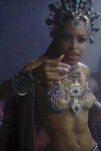 queens 06