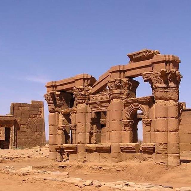 sudan africa 0