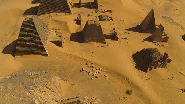 sudan africa 04