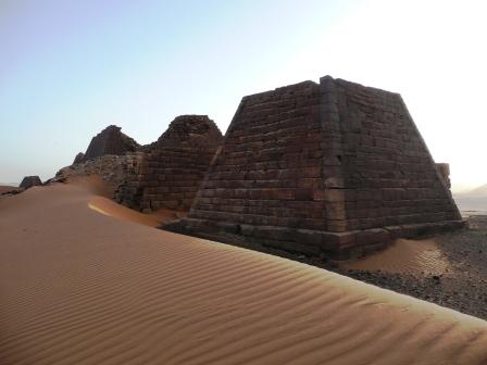 sudan africa 07