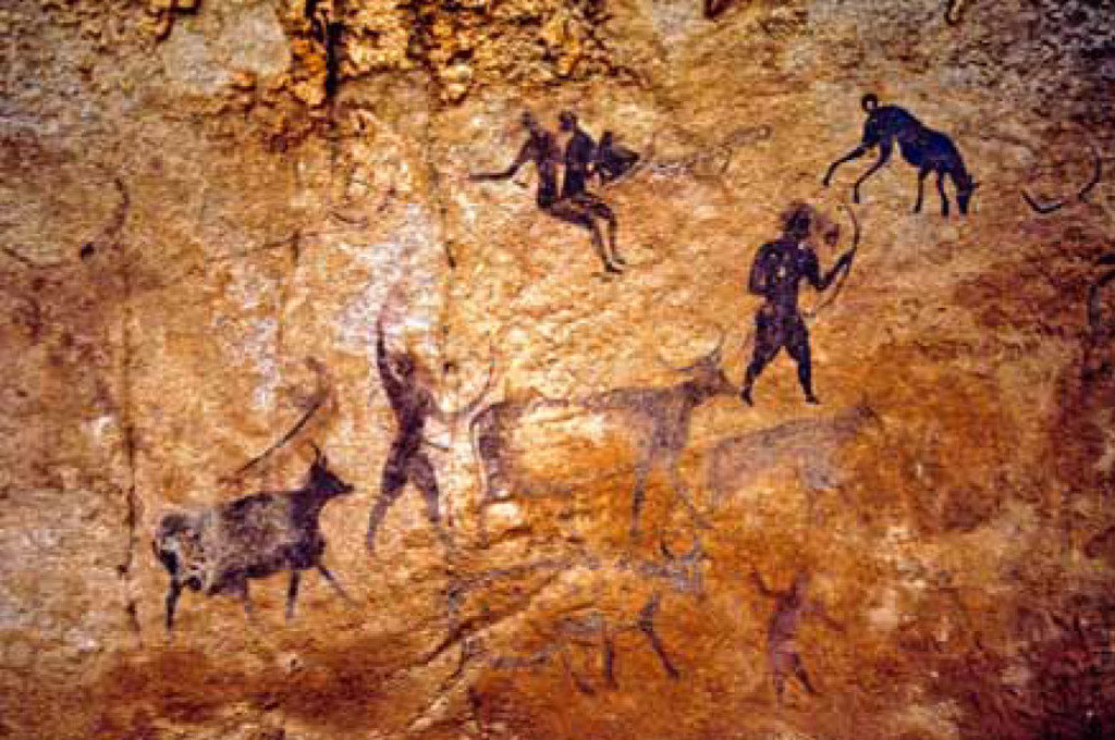 Porno aborigène australien