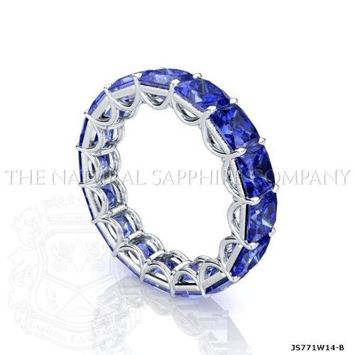 Colorful Gemstones 00