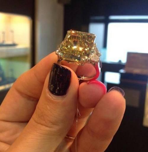 Colorful Gemstones 10