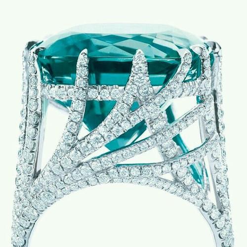 Colorful Gemstones 12