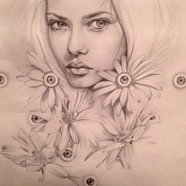 Marina Nery 10
