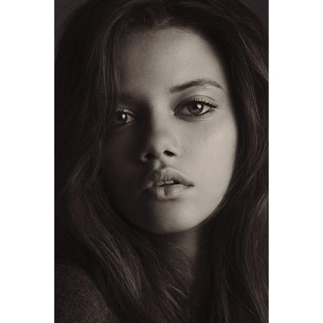 Marina Nery 16