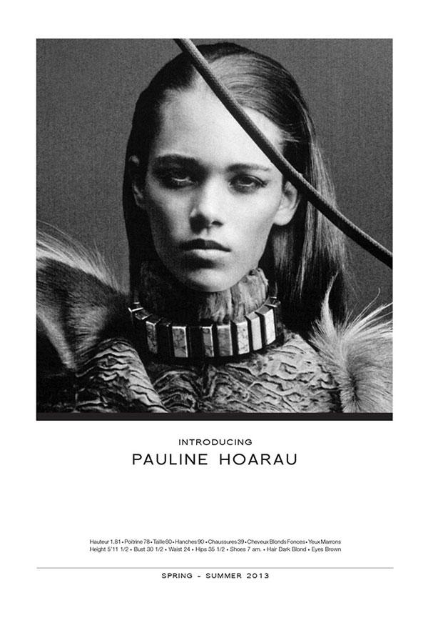 Pauline Hoarau 37