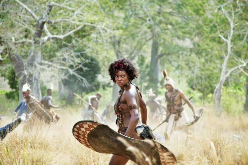 ana nzinga queen of ndongo Nzinga of ndongo and matamba 539 likes queen anna nzinga , also known as njinga mbande or ana de sousa nzinga mbande, was a 17th-century queen of the.