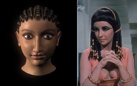 cleopatra 0