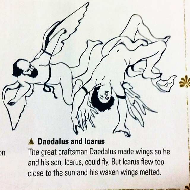 daedalus-and-icarus-with-wings