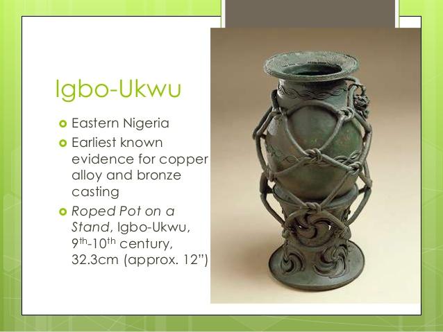 igbo 09