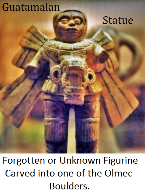 olmec curious looking suit 00