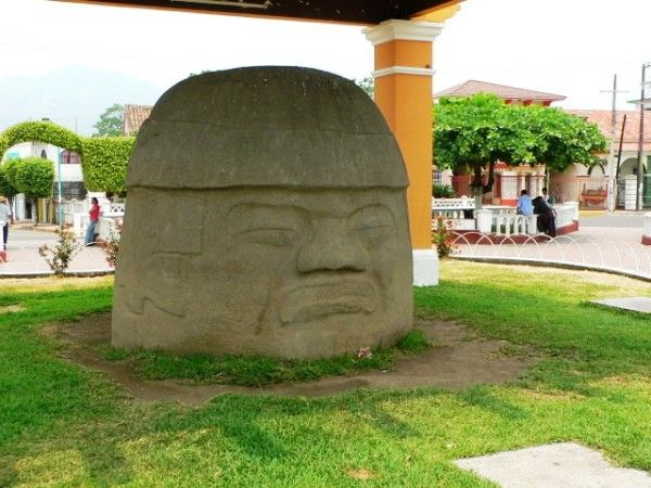 olmec heads 06