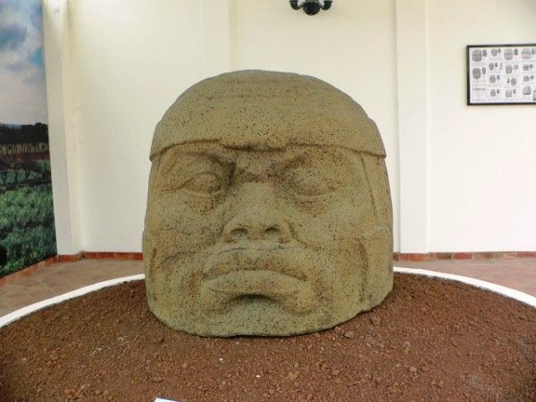 olmec heads 07