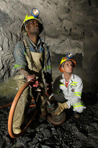 s.a.mines 01