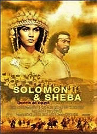sheba-301