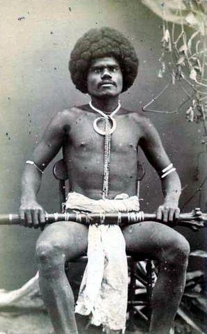 297px-Fijian_mountain_warrior,_Kai_Colo