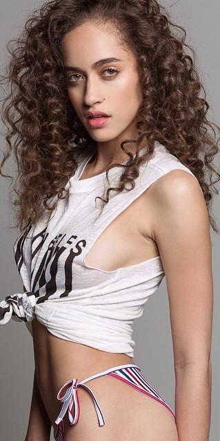 Alanna Arrington 22